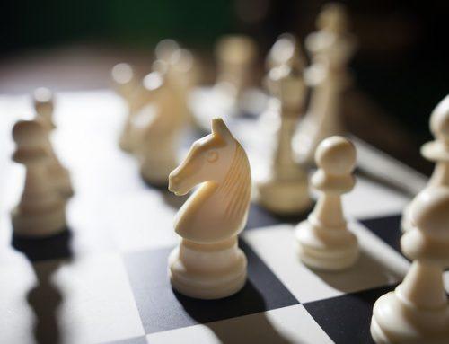 Defense in Depth Strategy Secures Vital Information Assets