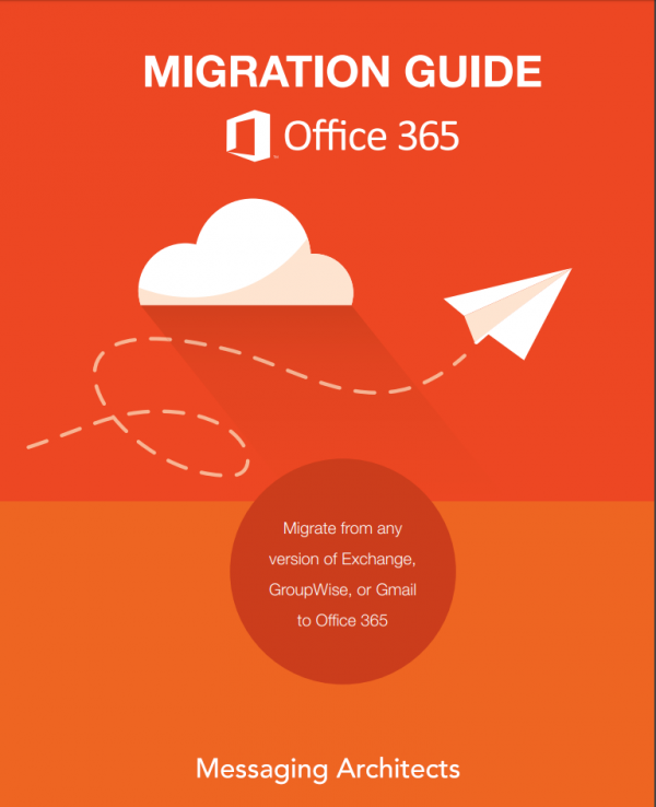 office 365 migration toolkit