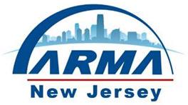 ARMA NJ Inform