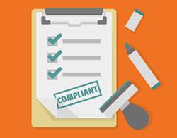 office 365 e5 compliance plan