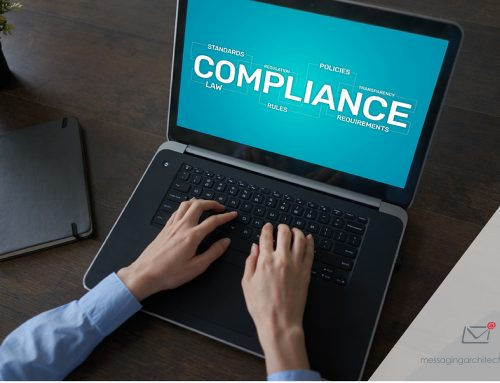 Improve compliance with Office 365 E5 plan