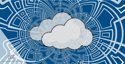 upgrade your email to the cloud
