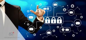 Data Compliance Challenge
