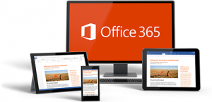 migration to office 365 messaging architects
