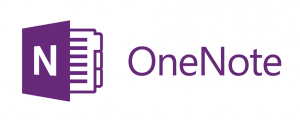 Microsoft office 365 app