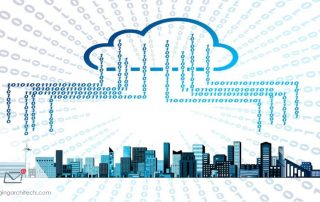 data integration in a multicloud world