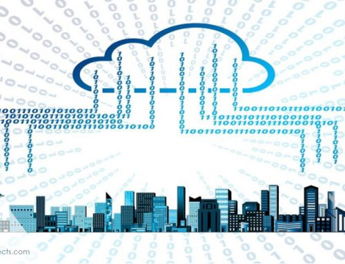 How to build smarter data integration in a multicloud world
