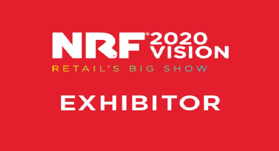 MRF-2020-logo