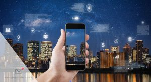 Control-Mobile-Data