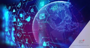 Advancements in Data Encryption
