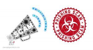 Coronavirus-Phishing-Attacks