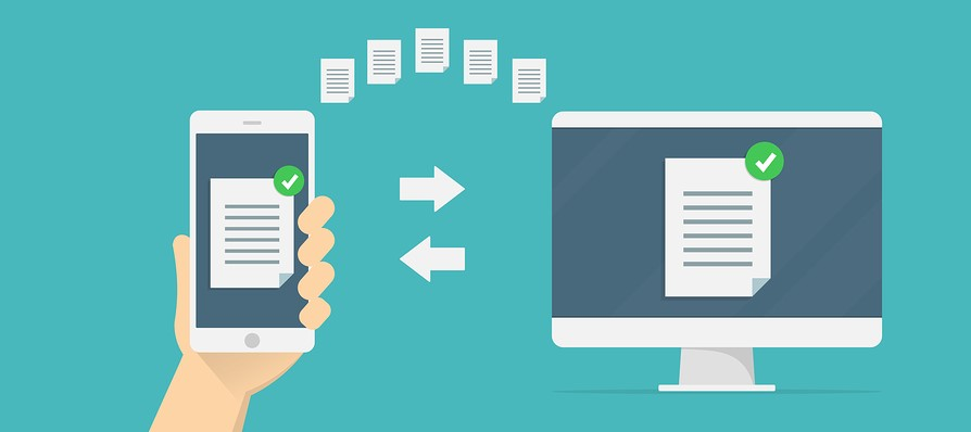 File Sharing Best Practices