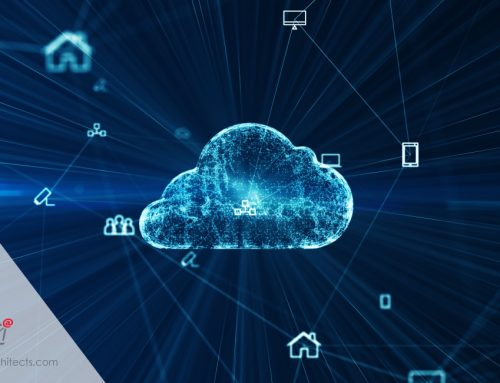3 new cloud based business applications