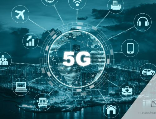 How 5G technology will change the game for medical practitioners