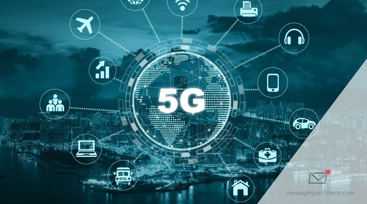 5g technology medical