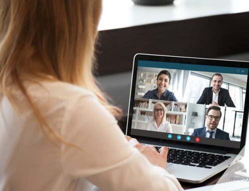 Leveraging Remote Talent to Optimize IG