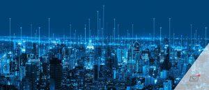 Municipal Data Governance