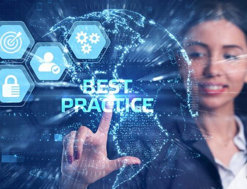 5 Data Governance Best Practices for 2021