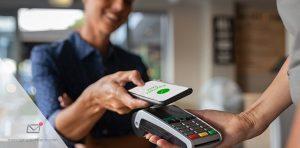 Mobile Retail Data