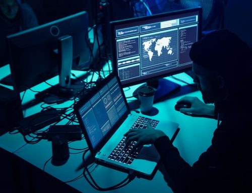 State-backed Cyber Attacks Pose Dangerous Threat to Business