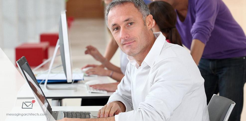 Cybersecurity Skills Gap
