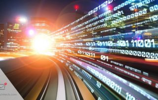 Competitive Edge with Data Governance