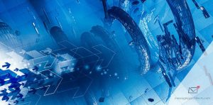 Data Governance and Cybersecurity