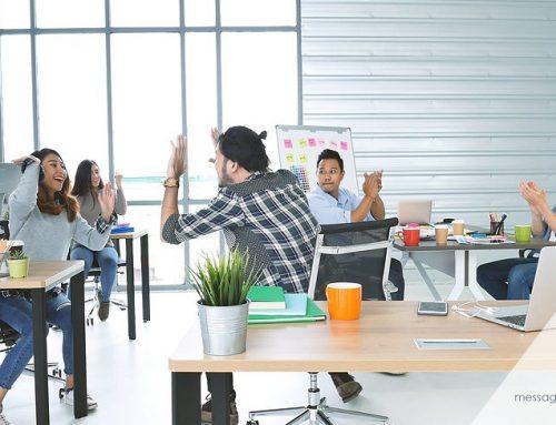 Adaptive Data Governance Drives Innovation and Success