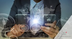 Adaptive Data Governance