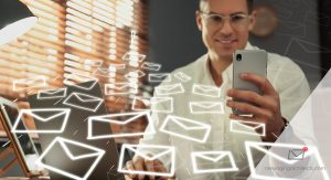 Email Security Tips
