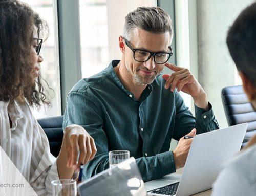 Regular Data Backup in Microsoft 365 Ensures Business Continuity