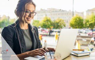 Data Compliance Best Practices