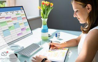 Time-Saving Microsoft 365 Tips