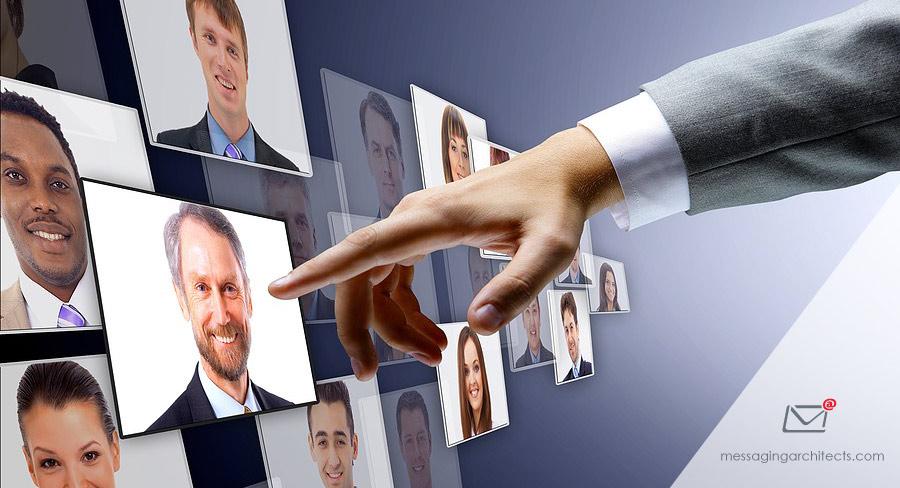 Microsoft 365 Groups Tips